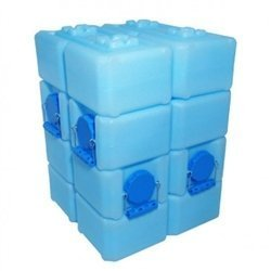 Water Storage Containers WaterBrick Pack
