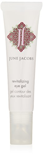 June Jacobs Skin Care