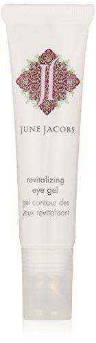 June Jacobs Revitalizing Eye Gel, 0.5 Fl Oz Revitalizing Eye Gel