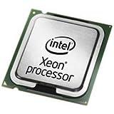 Intel Xeon E5506 Processor 2.13 GHz 4 MB Cache Socket LGA1366