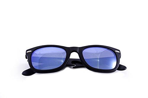 27f73df667 William Painter - The Hook Titanium Polarized  Classic  Sunglasses ...