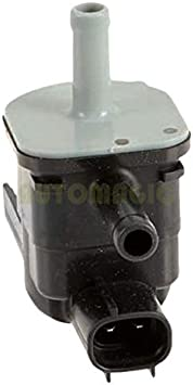 Vapor Canister Purge Solenoid For Subaru 136200-7130 16131-AA060 16131AA060 1362007130 PV827