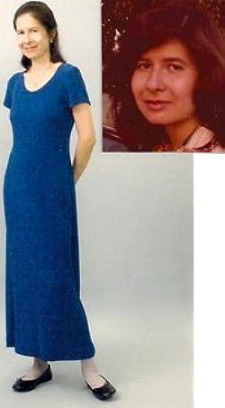 Gabrielle Chana