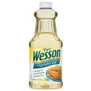 pure-wesson-100-natural-vegetable-oil-24-fl-oz-pack-of-3