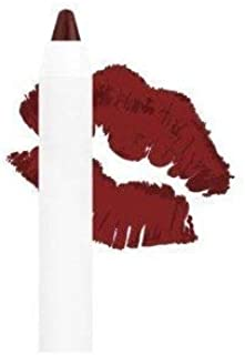product image for Colourpop Lippie Pencil - Ellarie
