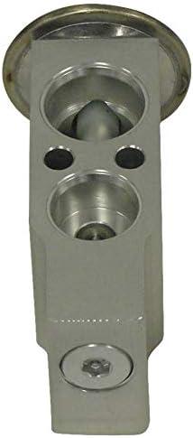 NEW AC expansion valve for Kubota  M7060HDC
