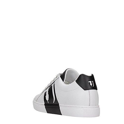 Uomo Trussardi jeans 77s527 sneakers