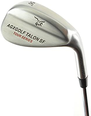 Amazon.com: Tour Series Ladies Edition Sand Wedge; Derecho ...
