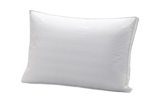 Sleep GelSoft Density Pillow Standard product image