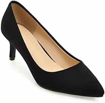 9031cdd623c HANBINGPO 2019 Women Pumps Fashion Women Shoes Spring Autumn All Match Thin High  Heel Pointed
