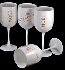 1-x-new-moet-chandon-glass-2015-ice-imperial-white-acrylic-champagne-glas-by-moet