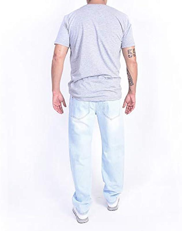 Picaldi Zicco 473 Jeans - Alaska: Odzież