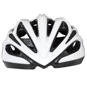 Cheap Kali Protectives 2017 Loka Road Bike Helmet (Solid White – M/L)
