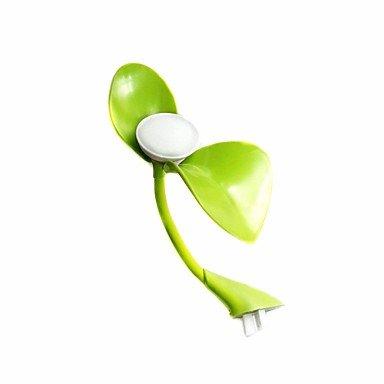 0.5W Light-controlled Little Grass LED Light(AC 220V) , ()