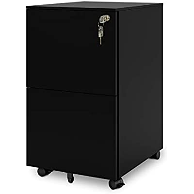 devaise-2-drawer-mobile-file-cabinet-1