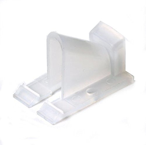 ce-cne77612-vinyl-siding-clip-vertical-rg6clear-25-pack