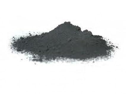 Shungite Stone Powder 500g