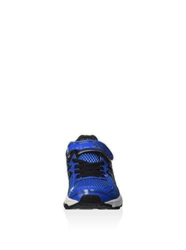 Zapatilla running para niño Unisex Asics GT-1000 4 PS - 47236