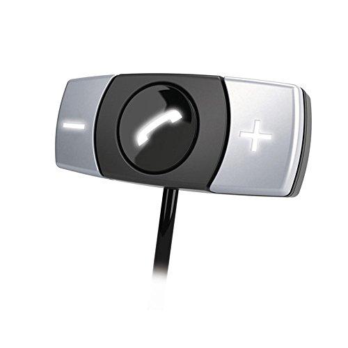 THB Bury CC 9048 - Bluetooth-Freisprechanlage für PKW by Bury