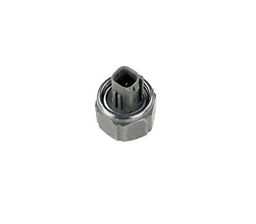 VOTEX - KNOCK SENSOR fits (Toyota Celica, MR2, Pickup, Tacoma, T100, 4Runner) - (Lexus LS400, SC400) - Part Number 89615-50010