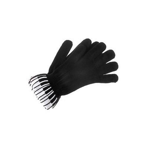 Aim Music Keyboard Gloves (Aim Music)