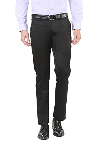 Best Deal Peter England Trousers