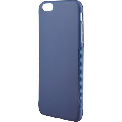 Insignia Case for Apple iPhone 6+ Plus Moroccan Blue