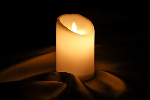 etronic-3d-dancing-flame-flickering-flameless-battery-powered-led-pillar-candle-3-x-5-ivory
