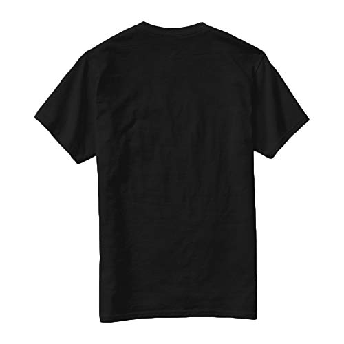Buy posada t shirt