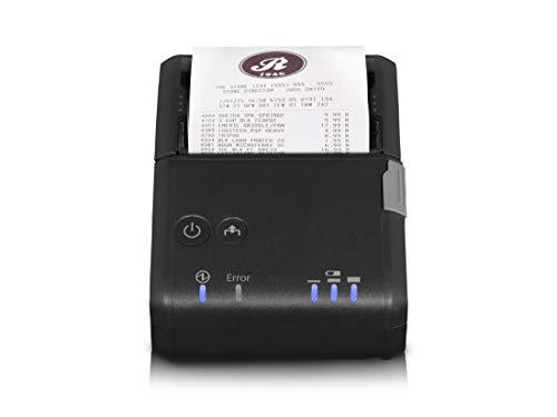 Epson TM-P20 Mobile Thermal POS Printer