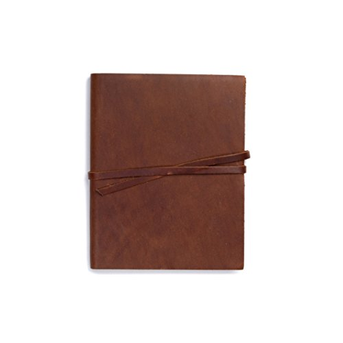 Leather Grain Sticky Pad - 7