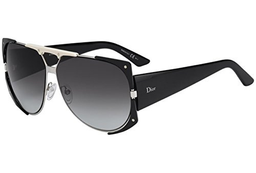 Dior Enigmatic/S UUVN6 62mm - Dior Buy Sunglasses