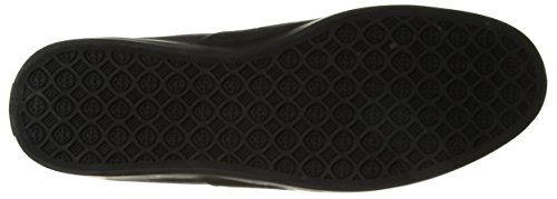 Nightshade HUF Dylan On Herren Slippers Slip wBZBXqr