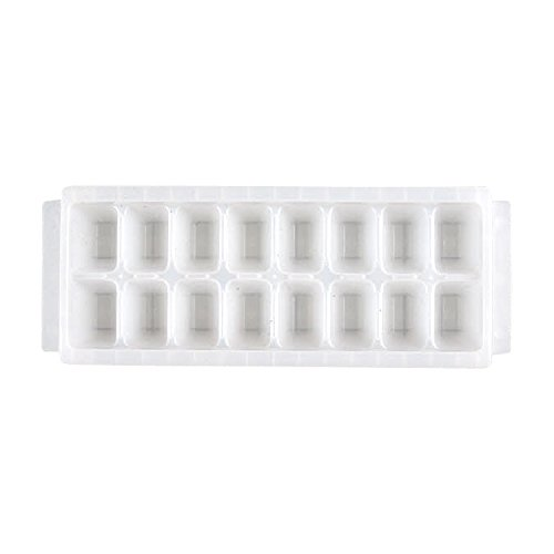 WR30X10125 Kenmore Refrigerator Tray Ice
