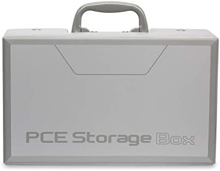 (PCEmini用)収納ケース - PCエンジンmini
