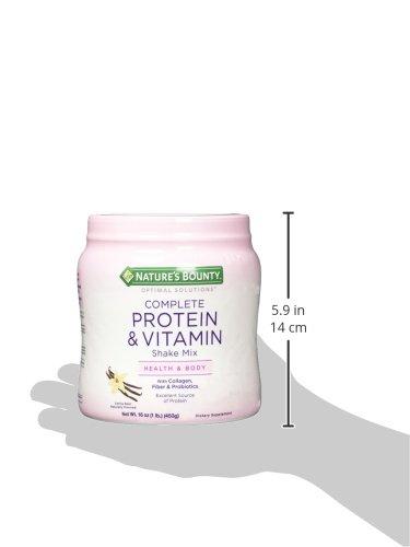 Proteinas para bajar de peso y mascara