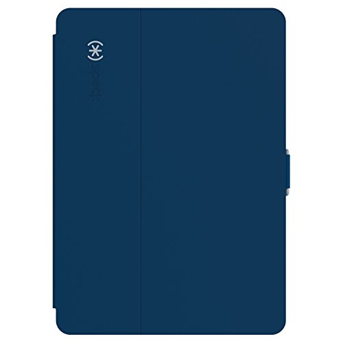 Speck Products StyleFolio 9 7 inch 77233 B901