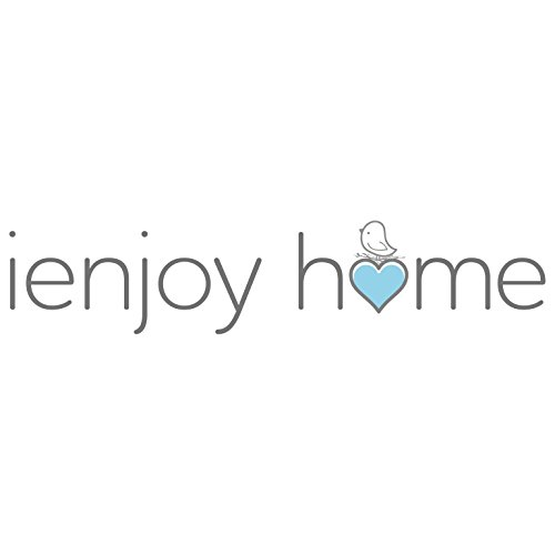 ienjoy home Hotel set softer Products