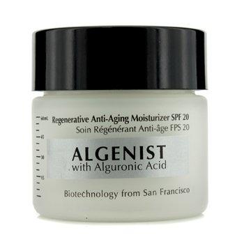 Algenist Face Cream - 4