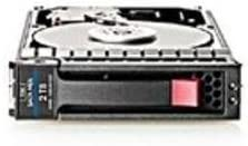 HP 2 5 Inch Internal Drives 619291 B21 product image