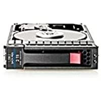 HP 900GB 6G SAS 10K 900 SAS 16 MB Cache 2.5-Inch Internal Bare or OEM Drives 619291-B21
