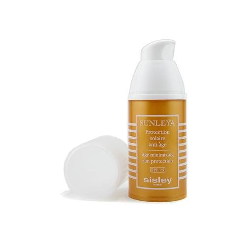 Sisley Sunleya Age Minimizing Sun Protection SPF15, 1.7-Ounce Box by Sisley