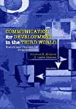 img - for Communication for Development in the Third World: Theory and Practice for Empowerment book / textbook / text book