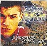One Stop Carnival By Brian Austin Green,Brian Green (1996-06-28)
