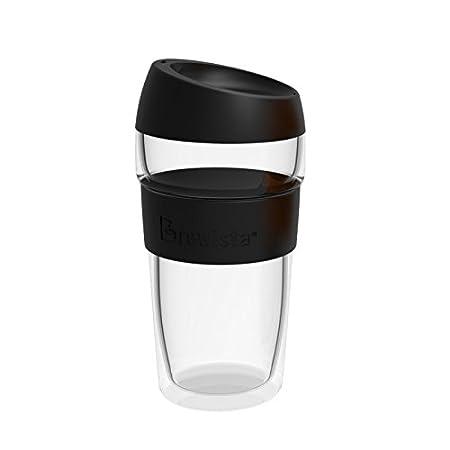 BrewGlobal Brewista Smart Mug