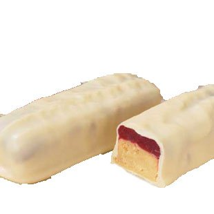 Strawberry Chesscake Protein Bar Pack of Two