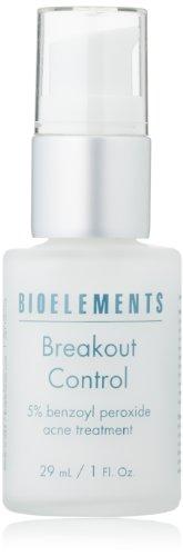 bioelements-breakout-control-1-ounce
