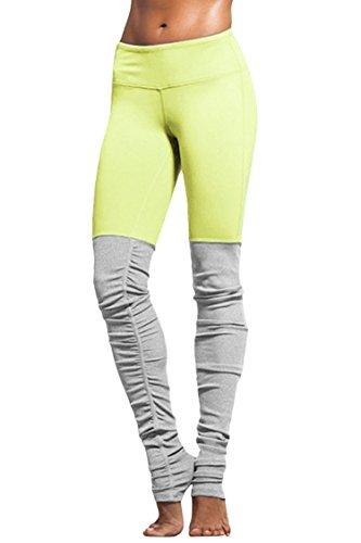LOV ANNY Womens Running Leggings product image