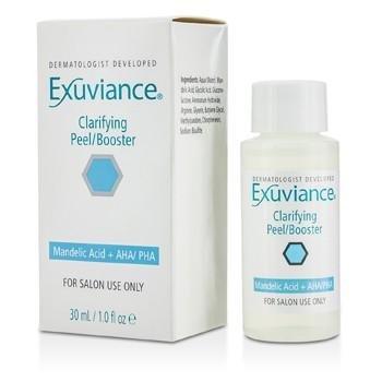 buy exuviance online