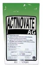 actinovate fungicide 18 oz fertilizers patio lawn garden. Black Bedroom Furniture Sets. Home Design Ideas